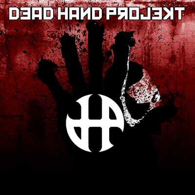 Dead Hand Projekt